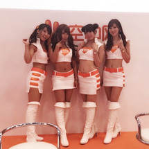 ♡東京ゲームショウ2…
