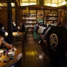 倉敷の居酒屋