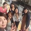 神戸研修★