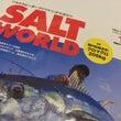 SALT WORLD…