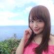 ♡御蔵島ひとり旅 2…