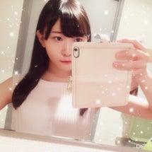 ☆シフトちゃん☆