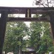 日光と鬼怒川温泉♫