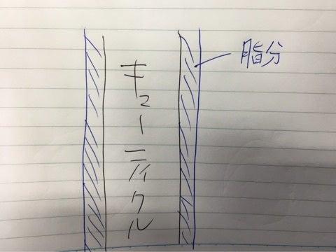{5B8E183A-BE06-4653-B3E4-69C6DC10C178}