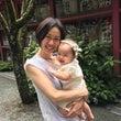 今年も箱根神社へ