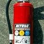 防火管理者講習の二日…