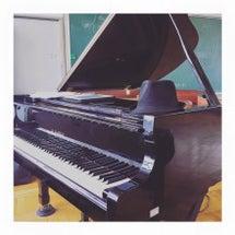小学校での曲作り開始