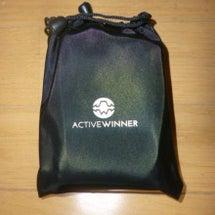 「Active Wi…