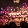 生誕祭ライブ☆(≧∀…
