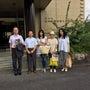 愛知県動物管理センタ…