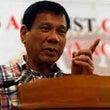 フィリピンは海外の投…