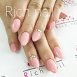 Rich nail✴…