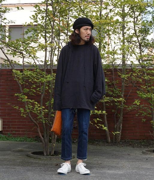 3-cor-kobayashi-