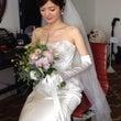 かわいい花嫁さまのホ…