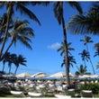 ハワイ旅行記⑦:ハレ…