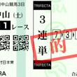 ラジオ日本賞 メイシ…