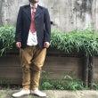 【60's Tuxe…