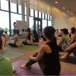 yogafest20…