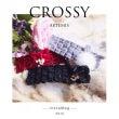 【CROSSY by…