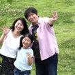 この夏の家族撮影♪