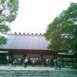 名古屋に行ったよ~♪…