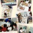 9/12【My ho…