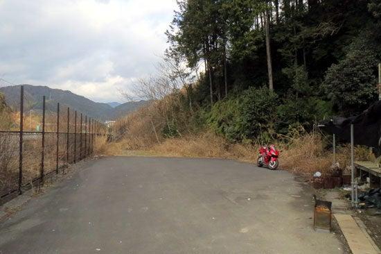 【写1】小瀬戸城