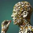 薬に依存するのをやめ…