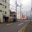 京都市南区近鉄京都線…