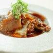 秋刀魚の美味しい食べ…