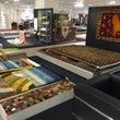 「世界の絨毯展」開催…