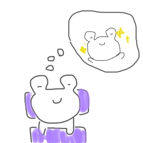 【モーニング娘。12期】 野中美希応援スレッド#109 【ちぇる・チェル・野中ちゃん】 YouTube動画>5本 ->画像>461枚