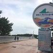 ☆八景島シーパラダイ…