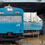 JR西日本103系 …