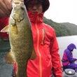 9月18日野尻湖ガイ…