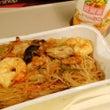 台湾で食べたものを、…