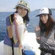 館山鯛ラバ釣行
