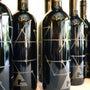 GENETOワイン2…
