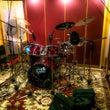 RECORDING …