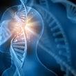 応用DNA~9/22…