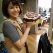 可愛いケーキ★