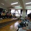 """県立千葉高校学園祭""""…"""