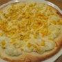 おすすめのピザ(1)