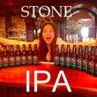 本日のビールご紹介