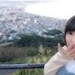 9/27(火)渋谷D…