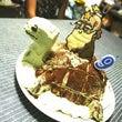 【キャラケーキ】偉人…