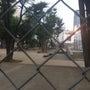 宮下公園「渋谷」
