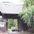 東京での松の底力講座…
