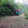 ガーデンシェッド・・…