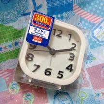 ダイソー★300円の…